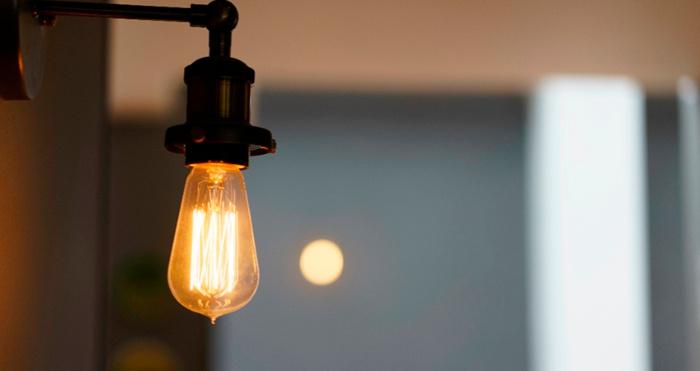 Вимкнення світла