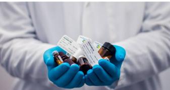 В Уряді змінили вимоги до державного контролю за якістю лікарських засобів