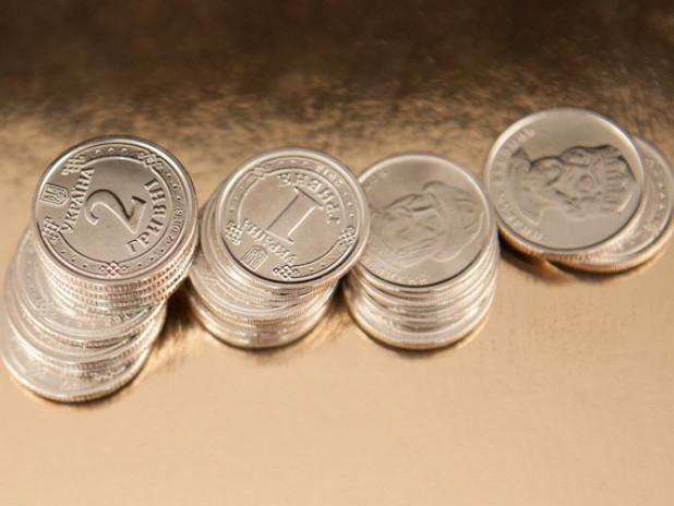 Шачани мають право платити менше, якщо на рахунках є невикористані субсидії
