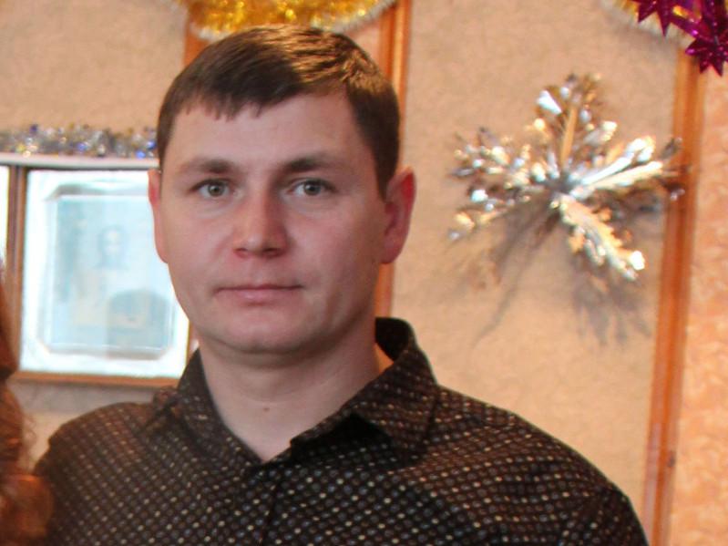 Вітаємо Миколу Романовича!