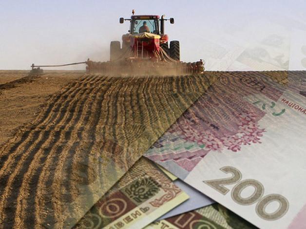 Волинським фермерам одноосібникам нагадують про декларування доходів