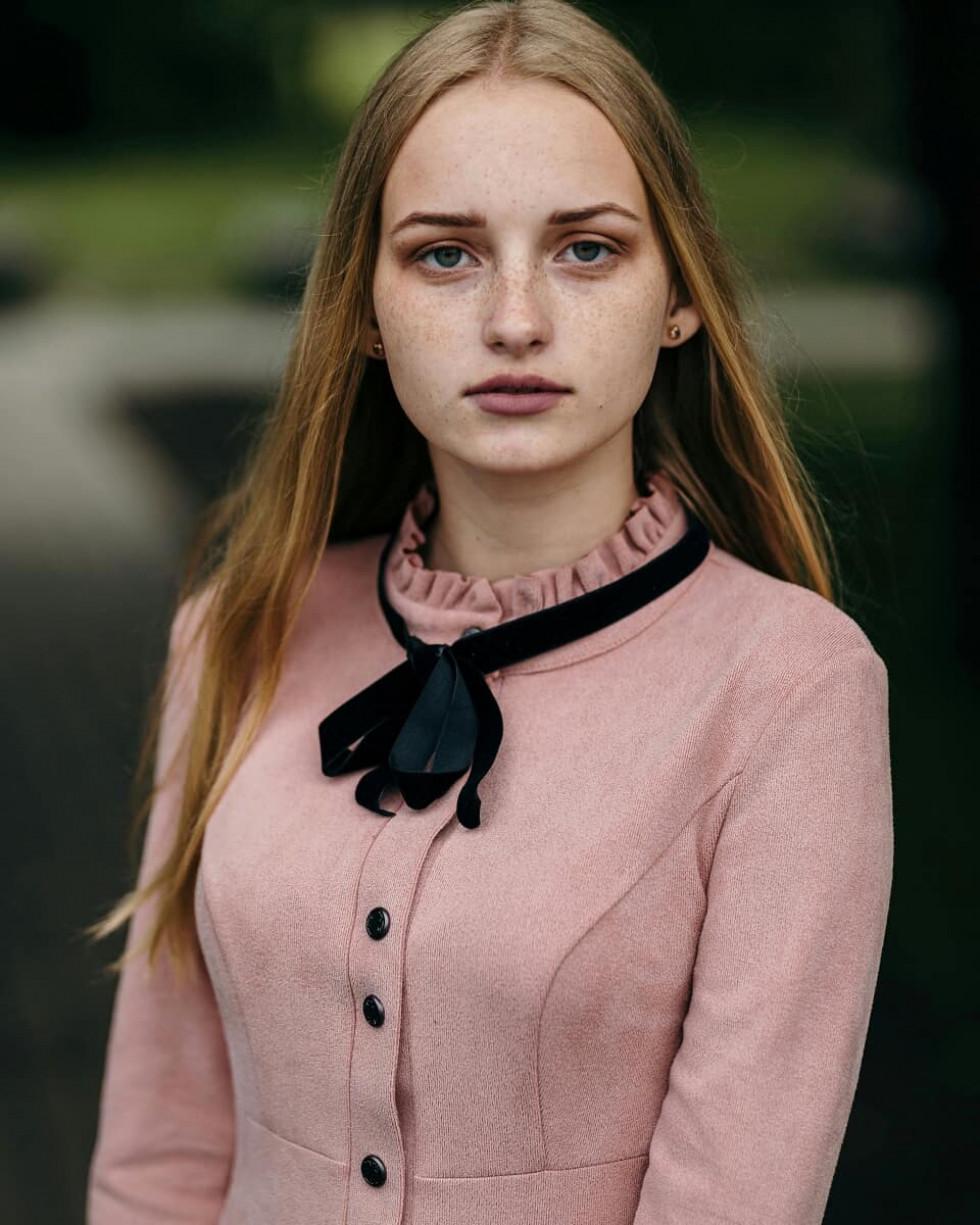 Софія Яльницька