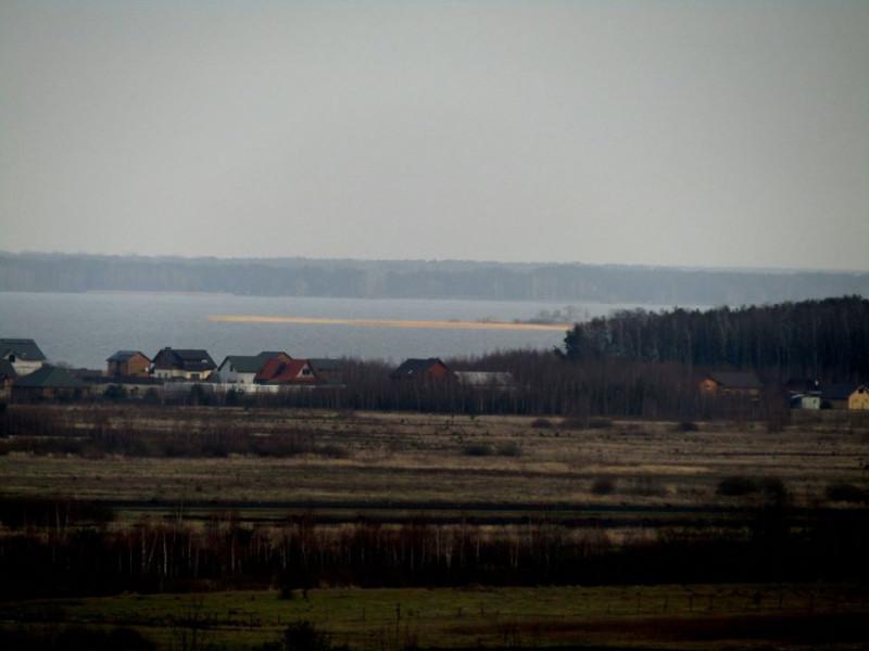 Село Пульмо