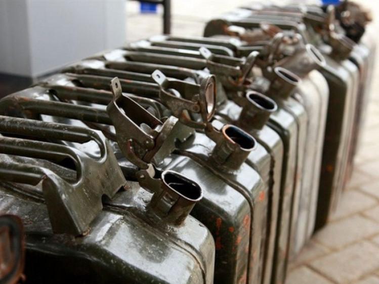 У Шацькій ОТГ закуплять палива на 200 тисяч та торфобрикету на 170 тисяч гривень