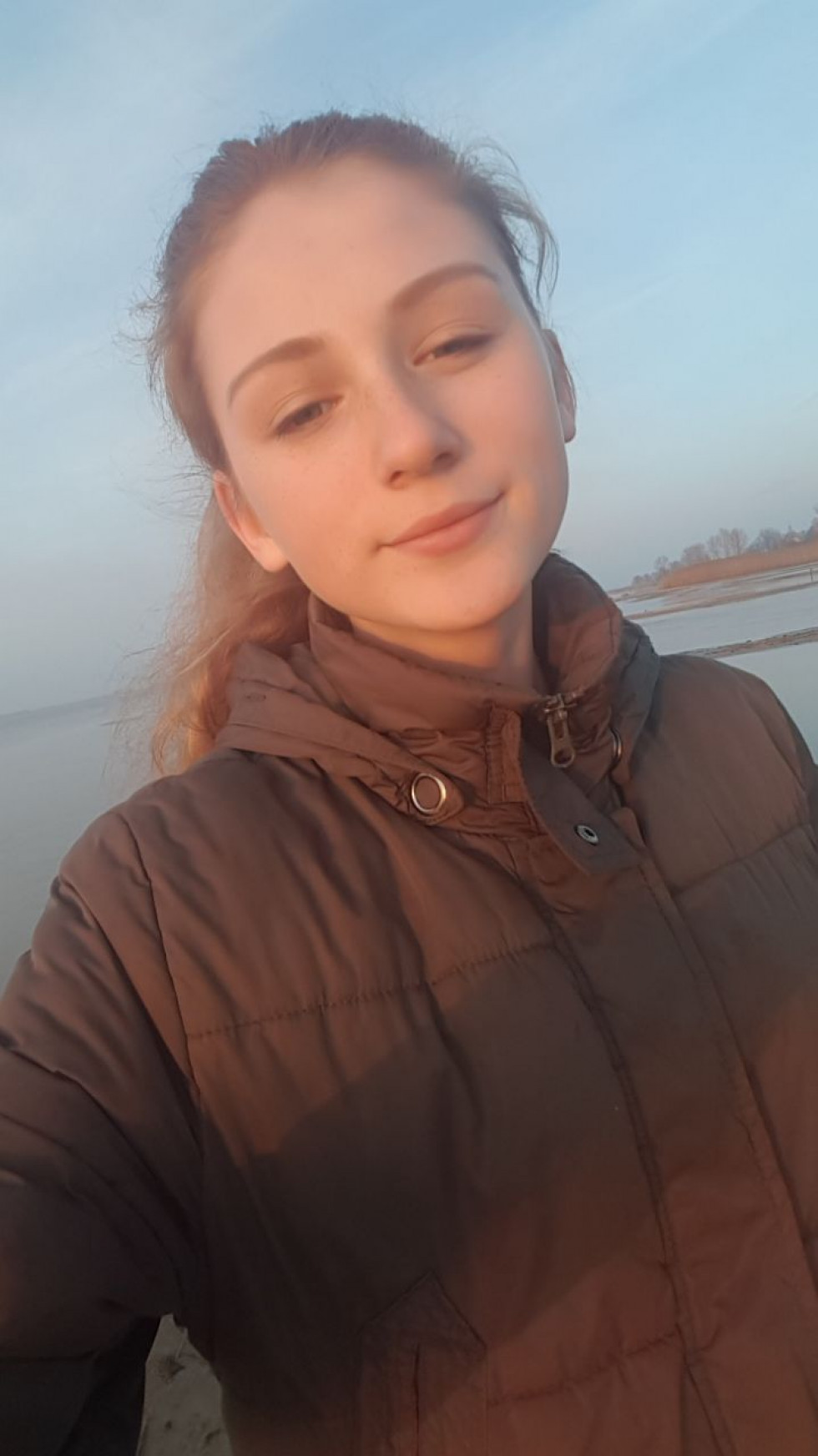 Єлизавета Левак