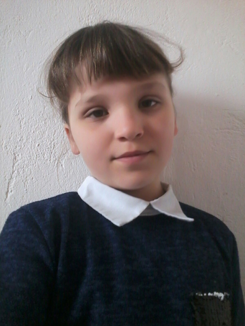 Софія Гловацька