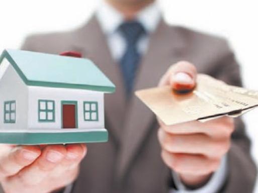 На програму«Власний дім» в бюджеті Шацького району заклали 25 тисяч гривень