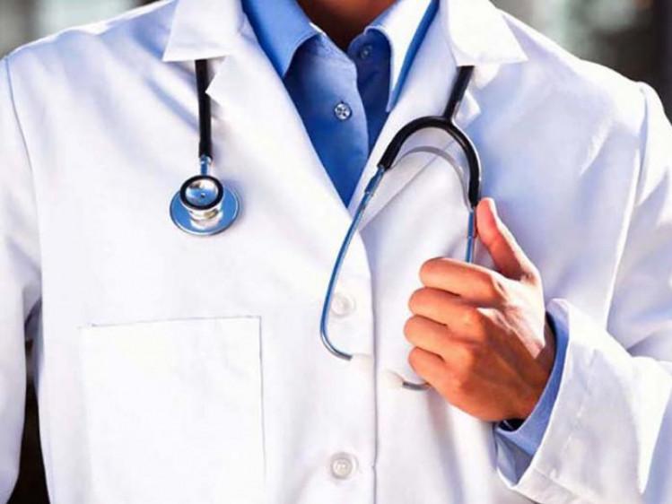 Шацька лікарня через Prozorro закупила 300 халатів