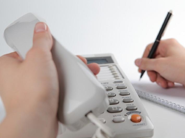 У Шацькій ОТГ в телефонному режимі обговорять ставки місцевих податків