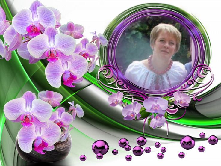 Тетяна Чак сьогодні іменинниця