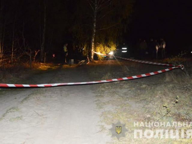 Житель села Гаївка, якого звинувачують у вбивстві чоловіка, постане перед судом