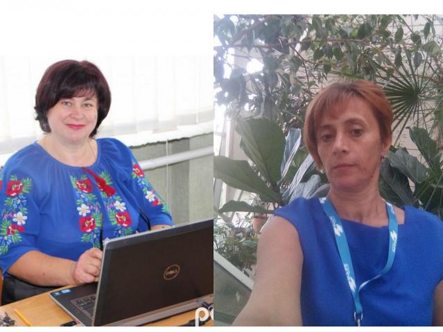 У Шацьку призначили начальників двох установ та директорів трьох шкіл