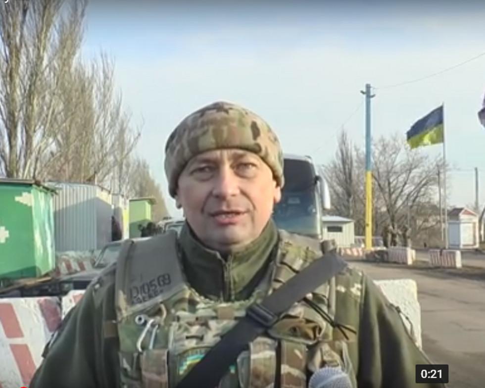 В'ячеслав Моніч