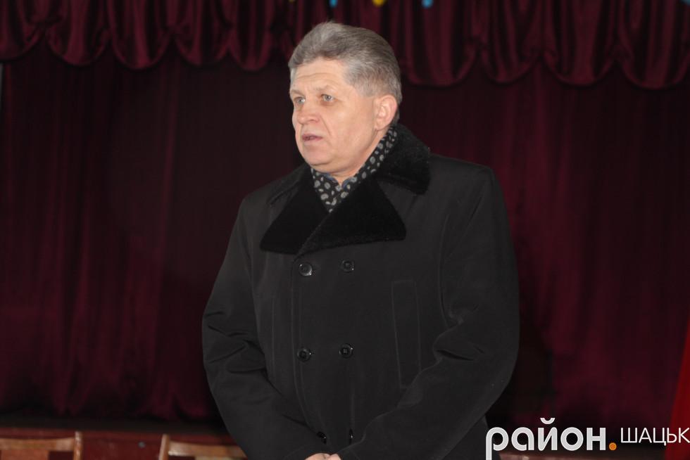 Іван Коваль