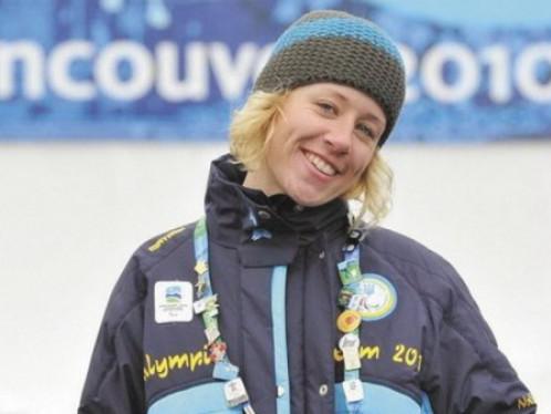 Для лижниці та біатлоністки це вже не перша Паралімпіада, проте здобути золоту медаль вдалось лише цього року