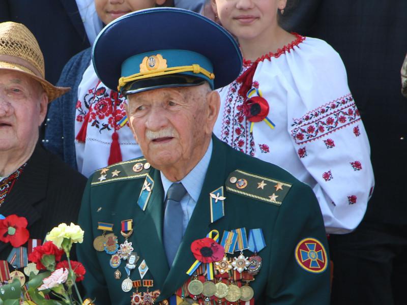 Костянтин Чесноков