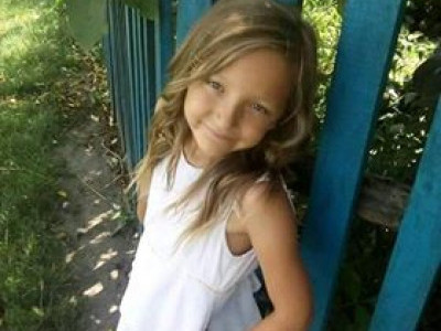 Потрібна допомога для маленької дівчинки Ващук Христини