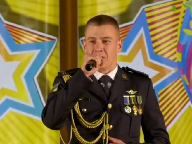 Андрій Чоботан