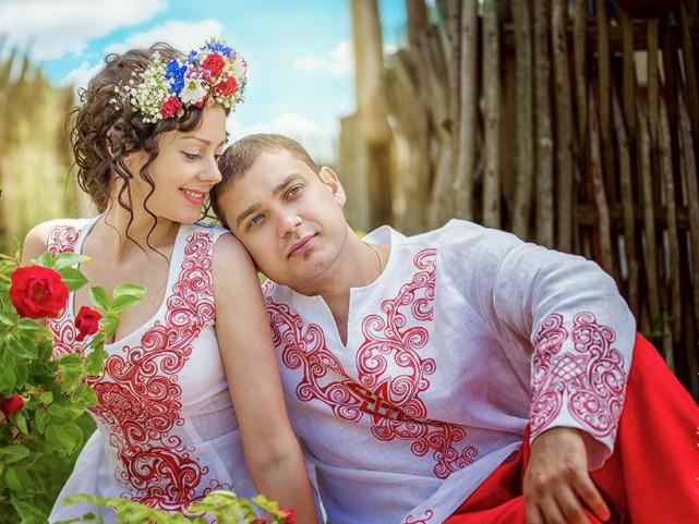 f8f21a50774407 Українське весілля: символи, забобони і предмети, які приносять щастя. БЛОГ
