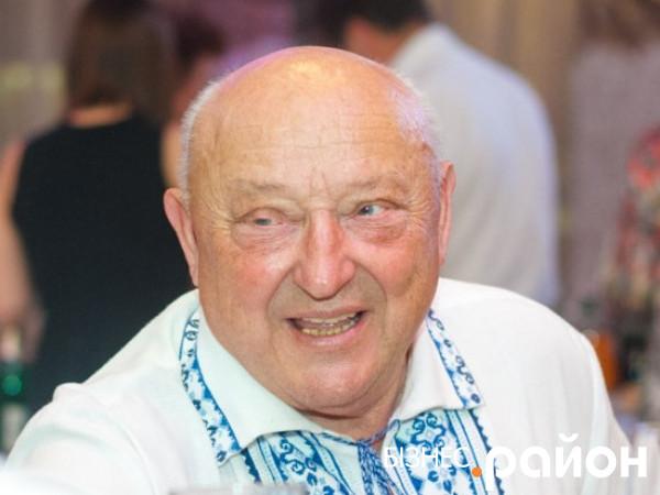 Іван Корсак