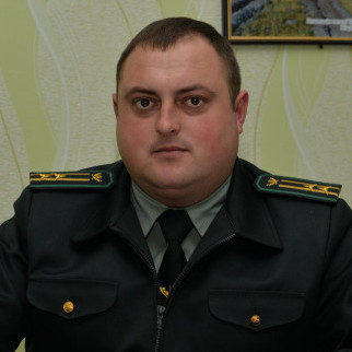 З повагою Андрій Самолюк, директор ДП «Шацьке УДЛГ»