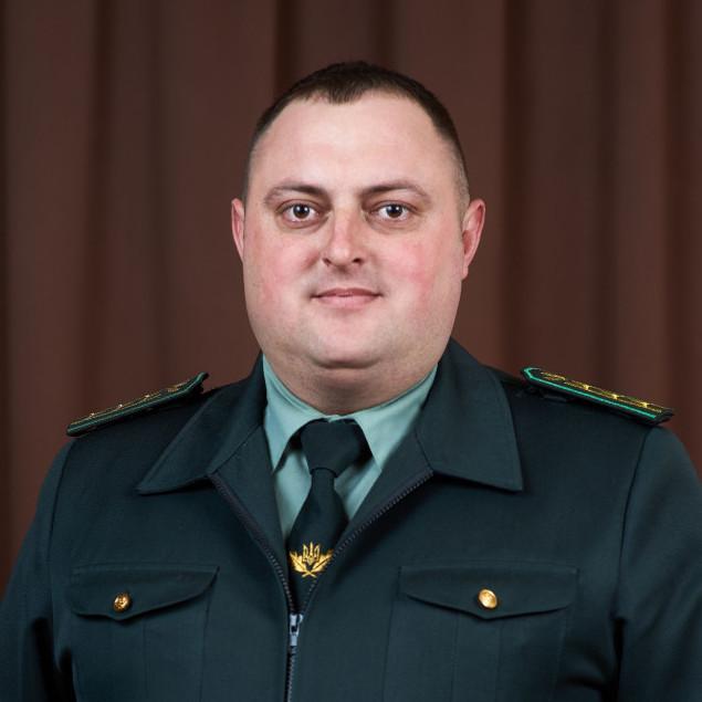 З повагою,       Андрій Самолюк, директор ДП «Шацьке УДЛГ»
